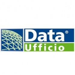 dataufficio