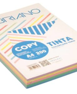 Fabriano Copy tinta 200 gr