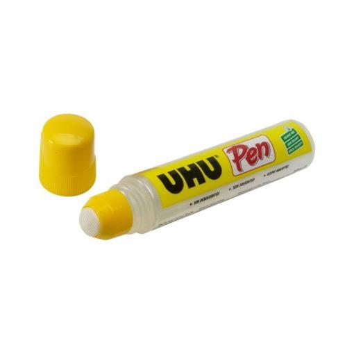 Colla liquida UHU pen