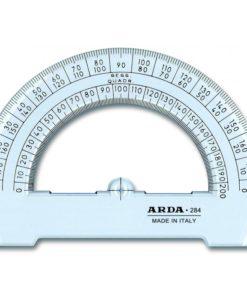 Goniometro 180° ARDA