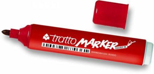 Pennarello tratto marker
