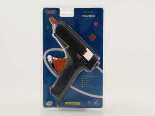 Pistola termica per colla 11mm