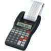 Calcolatrice summa 301 Olivetti