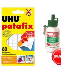 patafix-vinavillino-50gr-omaggio