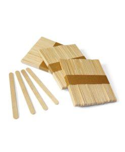 Stecche in legno 50 CWR
