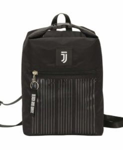 zaino backpack juventus palestra piscina
