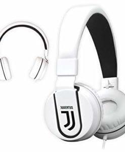Cuffie Juventus FC prodotto ufficiale