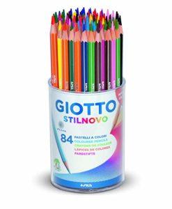 Barattolo 84 Giotto Stilnovo