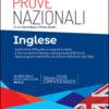 Prove nazionali invalsi inglese 2020 secondaria di primo grado computer based