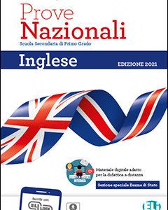 invalsi-inglese-terza-media-la-spiga