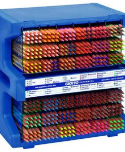 pastelli alta qualità sfusi seleziona colore