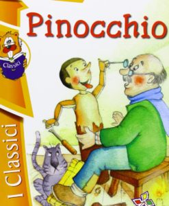 pinocchio-libro-lettura-raffaello