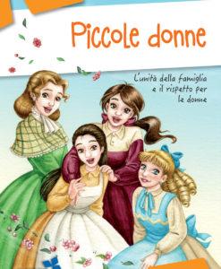 libro-lettura-piccole-donne-scuola-primaria-raffaello