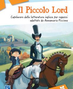 libro-lettura-scuola-primaria-piccolo-lord