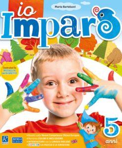 libro-scuola-materna-io-imparo-5-anni-raffaello