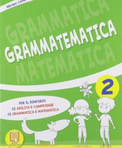 quaderno-operativo-italiano-matematica-la-spiga