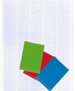 quaderno-disgrafia-dislessia-quadretto-5mm-scuola-elementare