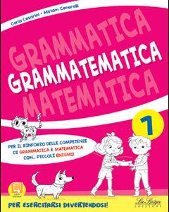 grammatematica-quaderno-operativo-scuola-primaria-prima