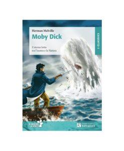 moby-dick-il-mulino-a-vento-narrativa-per-scuola-media