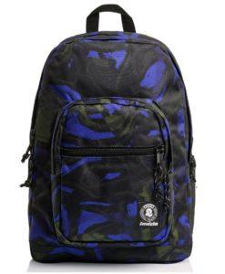 zaino-invicta-blu-nero-nuova-collezione
