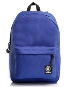carlson-plain-blu-elettrico-nuova-collezione