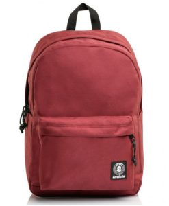 zaino-backpack-plain-visione-frontale