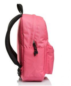 invicta-zaino-backpack-spallacci-rinforzati