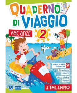libro-vacanze-ripasso-estivo-quaderno-di-viaggio