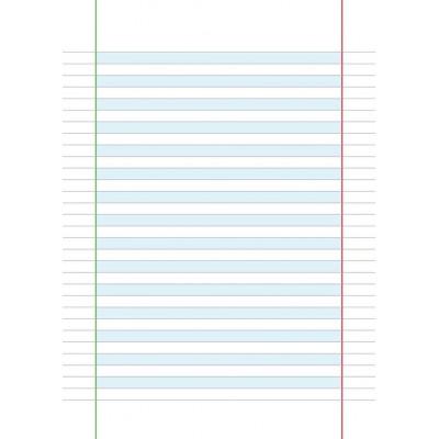 quaderno-rigo-intelligente-disgrafia