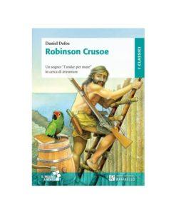 robinson -crusoe-il-mulino-a-vento-narrativa-per-scuola-media
