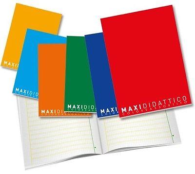 quaderno-per-disgrafici-righe-scuola-primaria