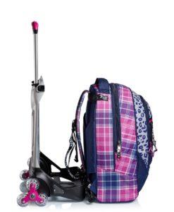 zaino-trolley-seven-staccabile-schienale-ergonomico