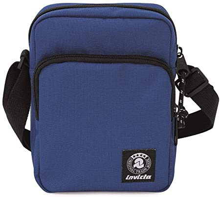 tracolla-invicta-splay-shoulder-blu