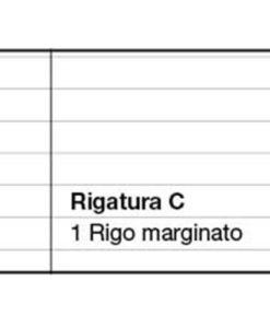quaderno-maxi-rigo-c