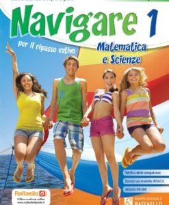 navigare-1-ripasso-estivo-scuola-media
