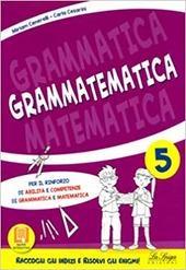 quaderno-operativo-grammatematica-5