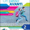 un-passo-avanti-2-italiano-ripasso-seconda-media