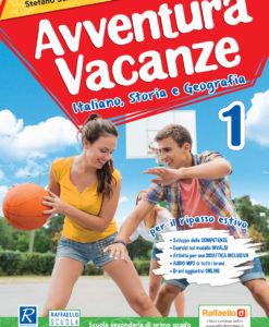 avventura-vacanze-ripasso-estivo-prima-media