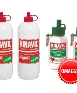 vinavil-250-gr-vinavillino-50gr-omaggio
