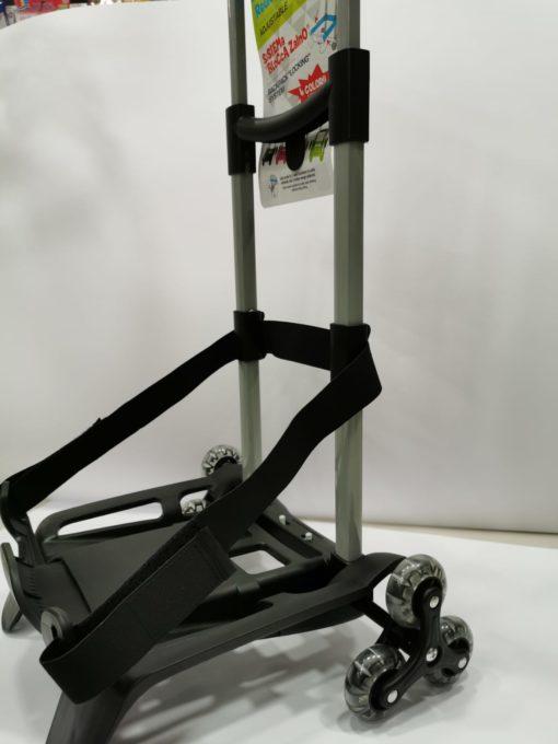 trolley-seven-j-regolabile-richiudibile
