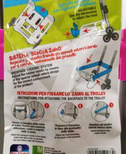 carrello-seven-j-trolley-regolabile-3-ruote