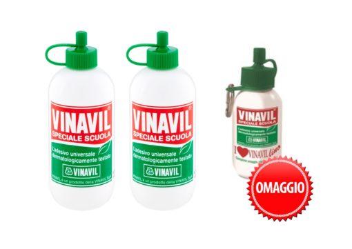 colla-vinavil-senza-allergeni-per-scuola-100gr-dermatologicamente-testata