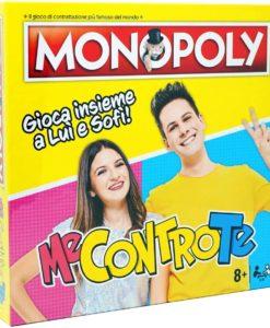 monopoly-gioco-da-tavola-classic-me-contro-te