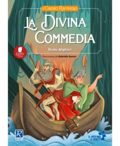 divina-commedia-raffaello
