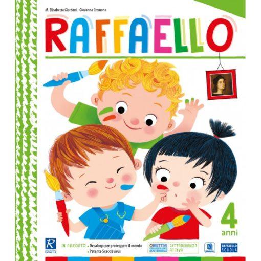 libro-per-asilo-4-anni
