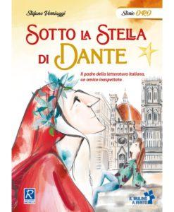 libro-raffaello-sotto-la-stella-di-dante-9788847236349