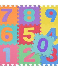 tessere-puzzle-tappeto-numeri-scuola-infanzia