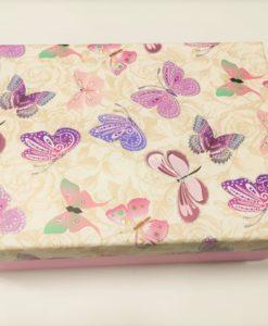 scatola-da-regalo-in-cartone-farfalle-glitter