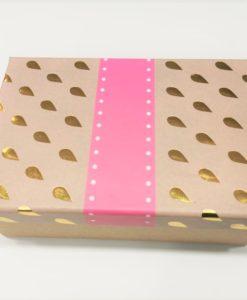 scatola-da-regalo-cartone-naturale
