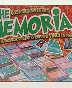 che-memoria-gioco-didattico-di-abilità
